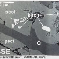 Kirchhoffite