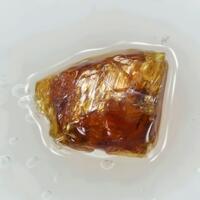 Surkhobite
